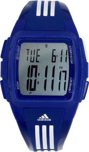acento posibilidad Especializarse  Extensibles Para Reloj Adidas Adp 6080 | Mercado Libre México