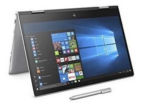 Laptop Hp Da0002dx 15.6 Touch I5-8250u 8gb Ssd 128gb