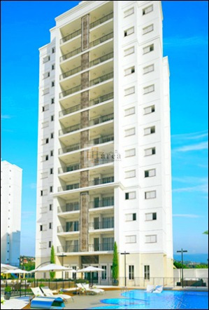 Apartamento Com 2 Dorms, Parque Campolim, Sorocaba - R$ 490 Mil, Cod: 15097 - V15097