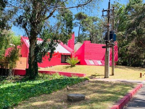 Exclusivo Local En Venta - Zona Residencial Y Comercial- Ref: 1237