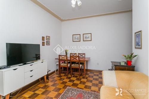 Imagem 1 de 15 de Apartamento - Rio Branco - Ref: 162291 - V-162291