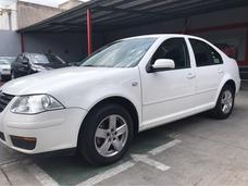 Volkswagen Clásico 2009