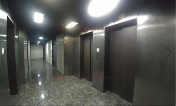 Oficina De Categoria Super Luminosa Peru 359 Excelente Ubi
