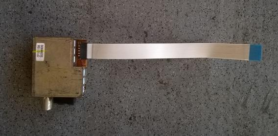 Modulo De Sintonia Am/fm Do System Gradiente As-400
