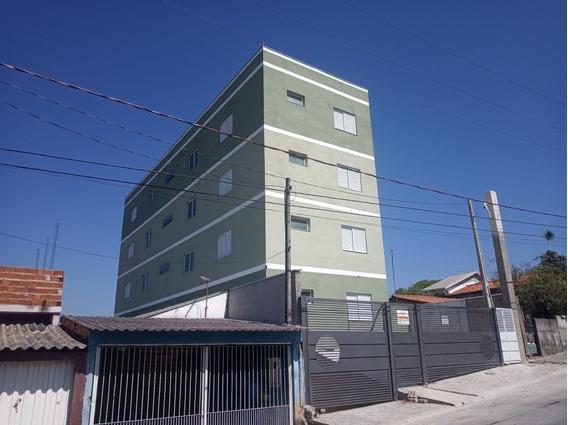 Belíssimo Apartamentos Novos