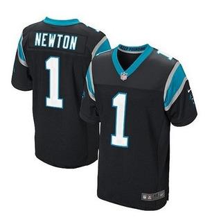 Camisa Cam Newton