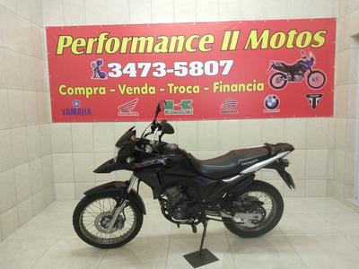 Honda Xre 190 Baixa Quilometragem Financiamos E Parcelamos