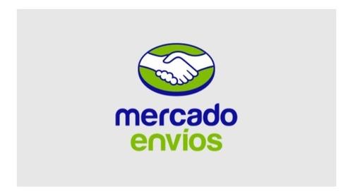 Entregas Rápidas Mercado Envios E Particular