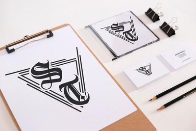 Logotipos E Logos Para Seus Negócios Ou Marca