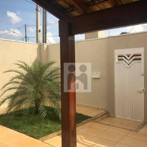 Imagem 1 de 19 de Casa Com 3 Dormitórios À Venda, 93 M² Por R$ 320.000,01 - Jardim Ouro Branco - Ribeirão Preto/sp - Ca0456