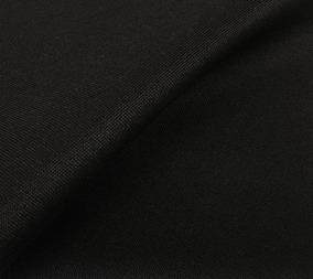 Tecido Oxford Preto Com 5,00x3,00 Metros - Alta Qualidade