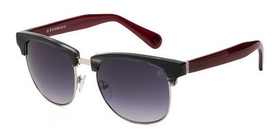 Óculos De Sol Fórum F0008g0533 Unissex - Refinado