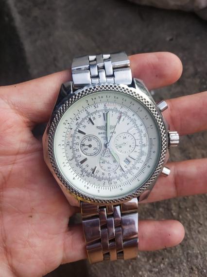 Relógio Suíço Raro