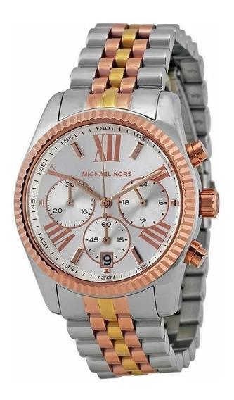 Relógio Feminino Michael Kors Mk5735