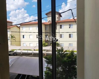 Apartamento - Ap01430 - 33892558