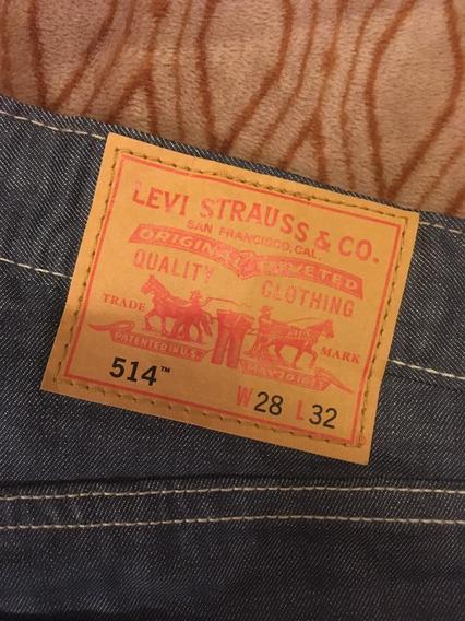 Levis Skinny Mercadolibre Com Mx