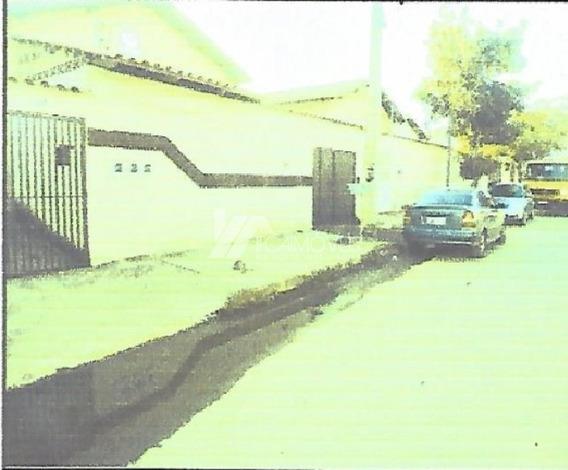 Rua Buriti (antiga Rua Ab), Floresta Encantada, Esmeraldas - 448234
