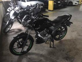 Dafra Riva 150cc 150 Cc