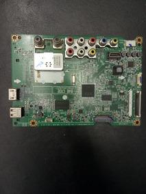 Principal - Lg - 32lb560b - Eax65359104(1.1)
