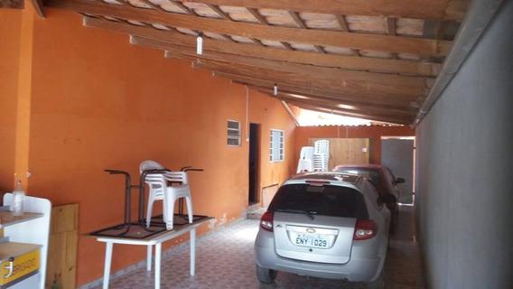 Rt Casa Em Nova Araçoiaba