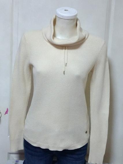 Suéter Para Dama Ralph Lauren