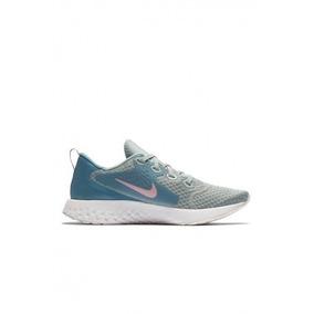 Tênis De Corrida Feminino Nike Legend React Original