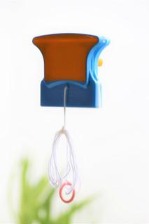 Limpia Vidrio Ventanas Cancel Magnetico Doble Cara Limpieza