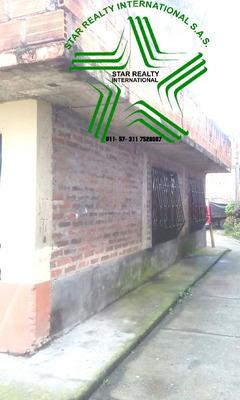 Vendo Casa Barata La Cuchilla De Los Castros Cuba