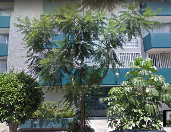 Gran Inversion Depa Exclusivo En P. De Taxqueña, Barato