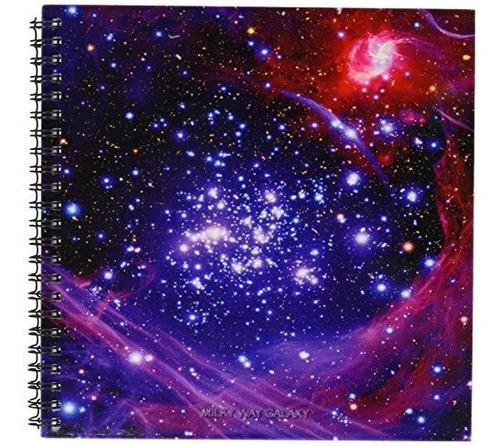 Mertens De Arena Espacio Galeria  Nebulosa Galaxy Y  Galaxia