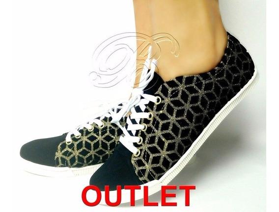 Calçados Bellatotti