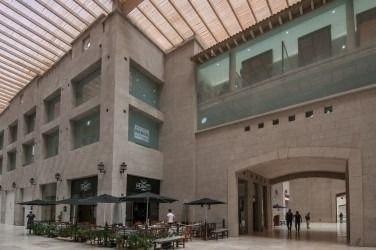 Ideal Para Despacho, Consultorio, Etc.