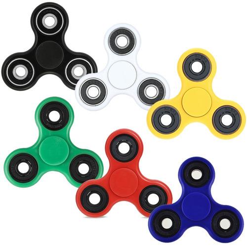 JooDaa Fidget Juguete Simple hoyuelo Juguete para aliviar el estr/és Juguetes de Mano para ni/ños Adultos Fidget Juguete Simple hoyuelo