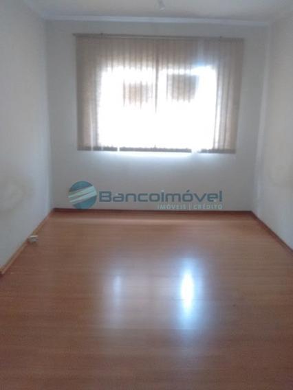 Apartamento - Ap01550 - 31921090