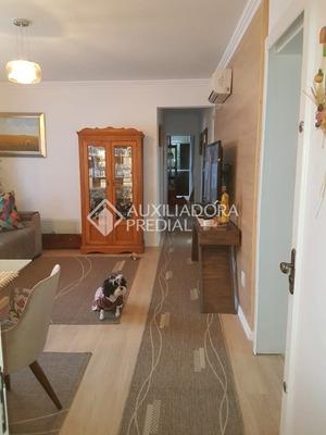 Apartamento - Centro - Ref: 272131 - V-272131