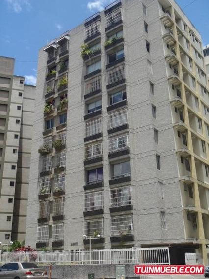 Apartamentos En Venta En La Ciudadela Mls# 18-14883
