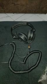 Fone Sennheiser Hd25 Plus