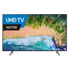 3b8b2b1b361 Pantalla Samsung 55 Television 4k Smart Tv Hdr10+
