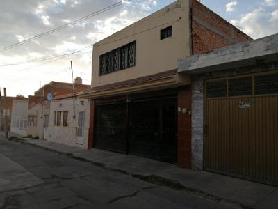 Casa En Venta Zona Centro