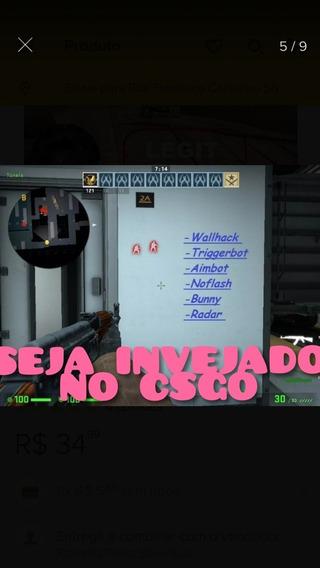 Retirar Ban Vac - Games no Mercado Livre Brasil