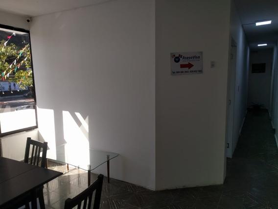 Locales Para Oficina En La Romulo Betancourt