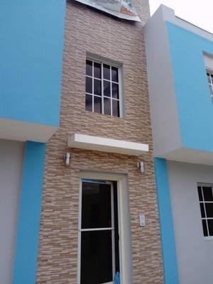 Apartamento En San Isidro En Venta