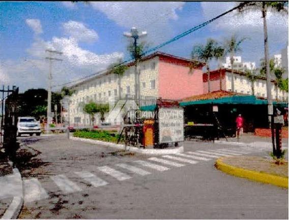 Av Benedicto Castilho De Andrade, Parque Residencial Eloy Chaves, Jundiaí - 354086