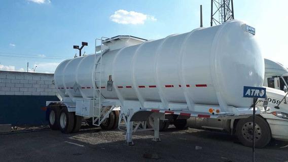 Tanque Acero Al Carbon Gasolina Y Diesel Hidrocarburos
