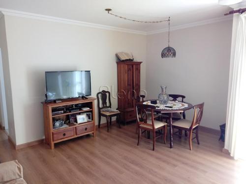 Imagem 1 de 23 de Apartamento À Venda Em Centro - Ap015380