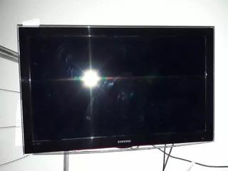 Reparación De Televisores Smart,led,lcd Y Otros