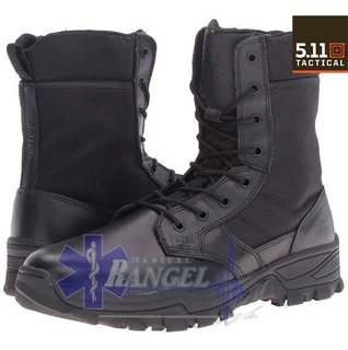 Bota 5.11 Tactical Speed 3.0 8 Urban