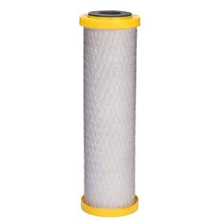Ecopure Filtro De Reemplazo Fregadero Universal