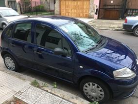 Citroën C3 1.4 I X