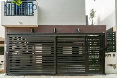 Casa A La Venta En Tampico